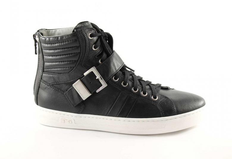 Nero giardini 11570d nero scarpe donna mid sneakers zip tallone ebay - Ebay scarpe nero giardini ...