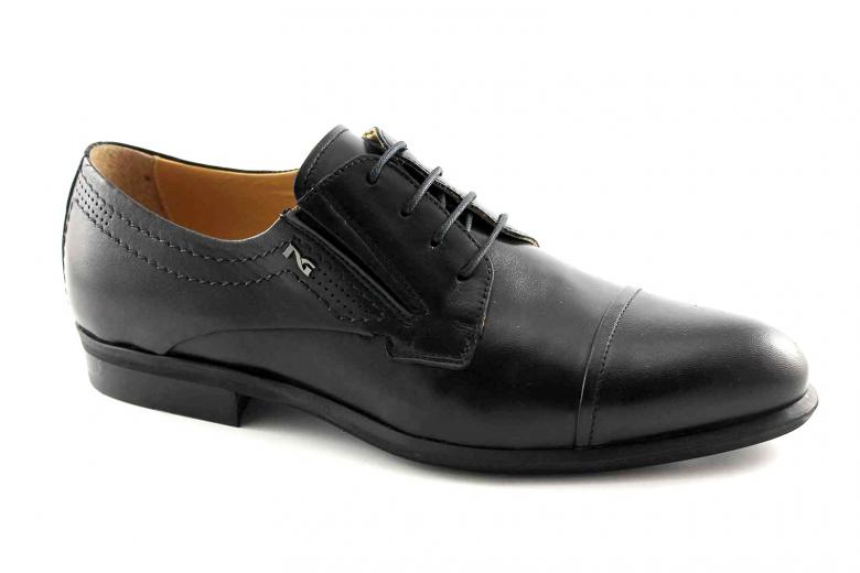 Scarpe uomo cerimonia tutte le offerte cascare a fagiolo - Scarpe eleganti da cerimonia nero giardini ...