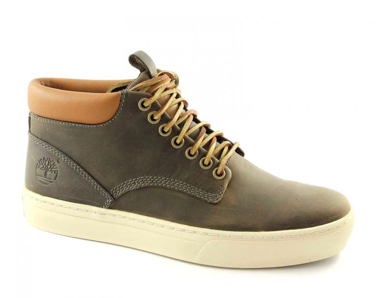 scarpe estive uomo timberland
