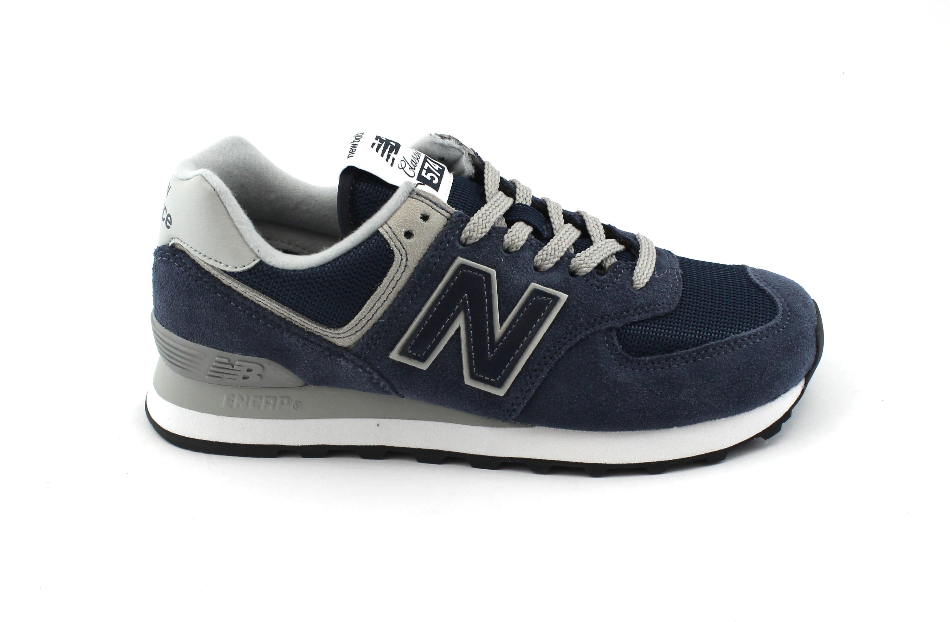 Acquista 2 OFF QUALSIASI scarpe donna new balance nuova CASE E ... 56e4673d55b