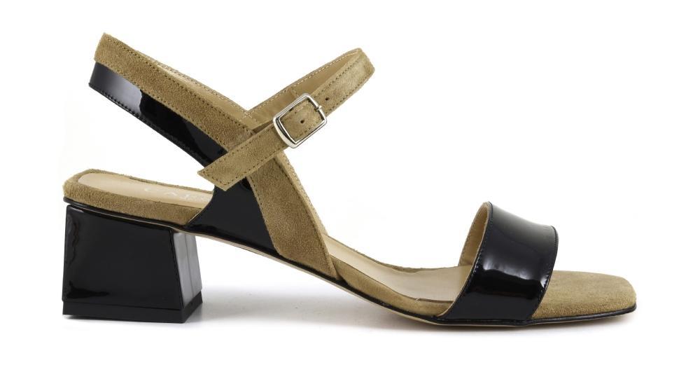 Chaussures Chaussures Chaussures Cafè Noir MLF526 SANDALE