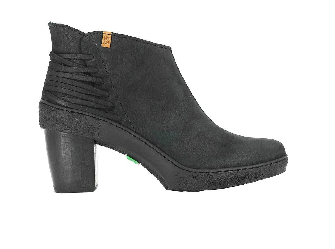 EL-NATURALISTA-5171-LICHEN-PLEASANT-black-black-nero-scarpe-tronchetto-donna-zip
