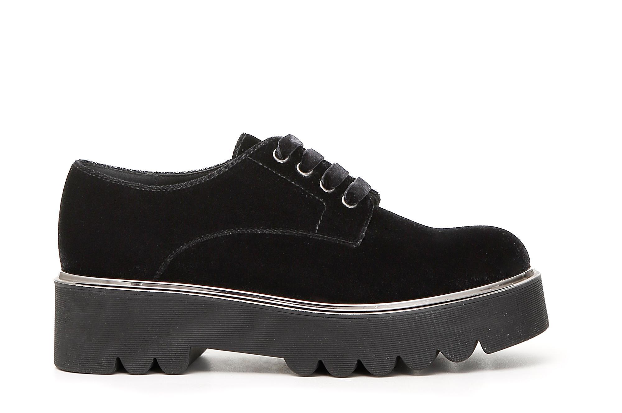 Chaussures Cafè Noir JEA932 VELOURS LACS DERBY       Outlet Store    La Fabrication Habile    Fabrication Habile  44ff8e