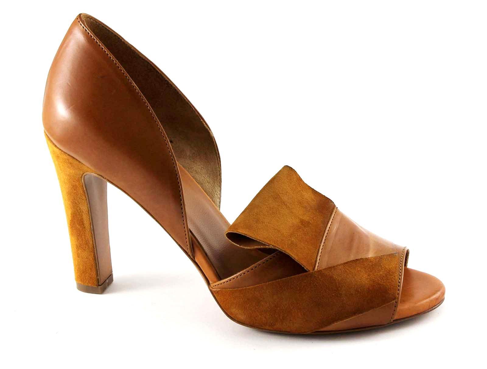 Sandali Giorgio Armani 41 Neri Strass Sandals Shoes Scarpe