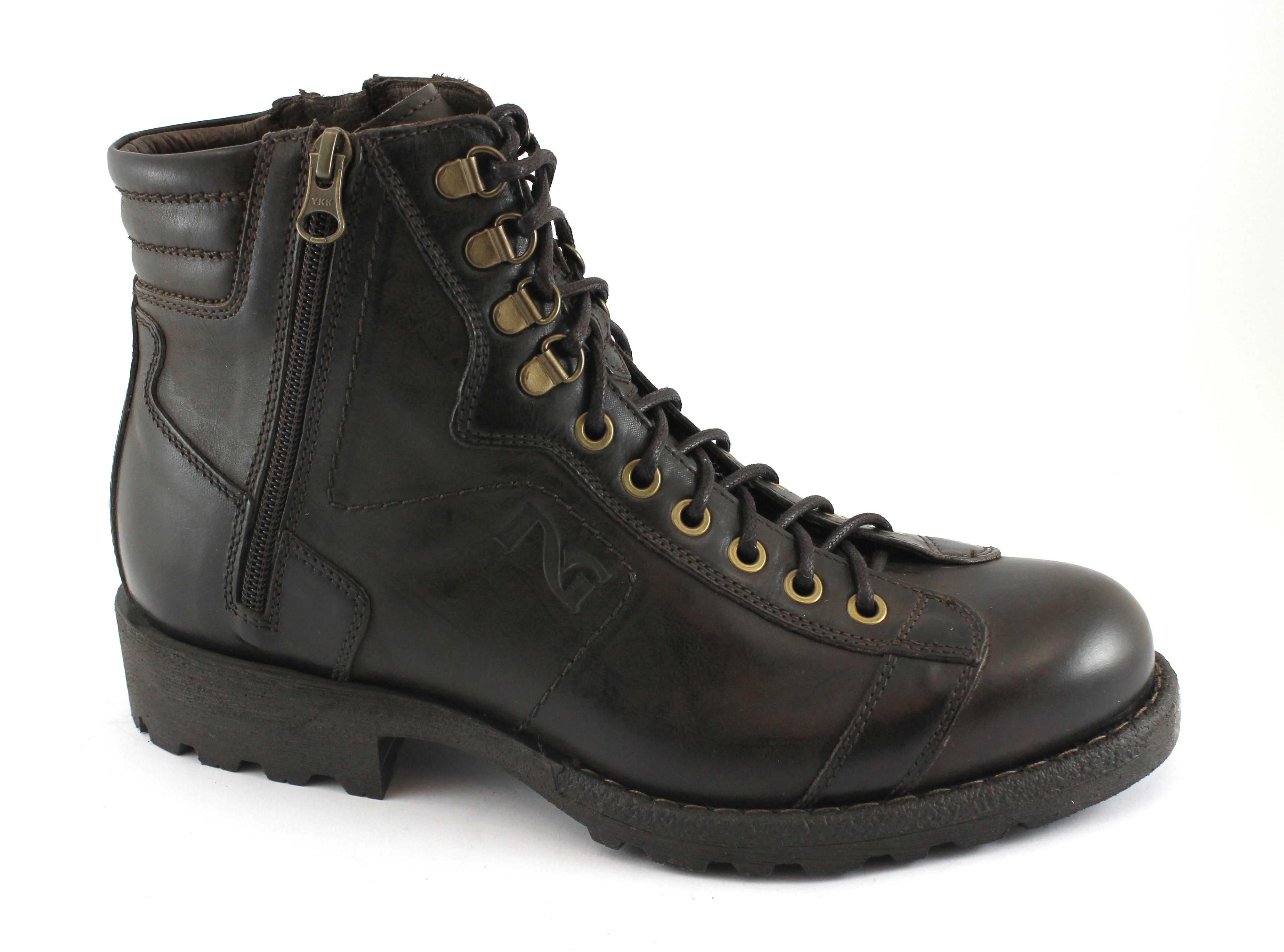 NERO-GIARDINI-05490-t-moro-scarpe-uomo-stivaletti-scarponcini-tipo-anfibio-zip