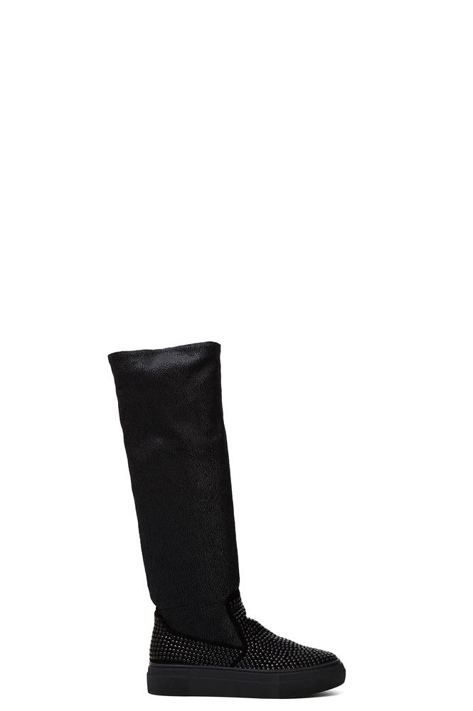 Guess donna sandali sandaletti sandaletti sandali blu scuro ebd6fd