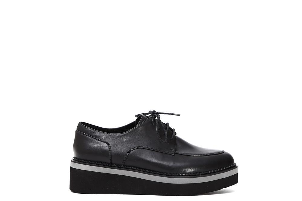 Tacco alto Pleaser Shoes Scarpe da donna - Funtasma