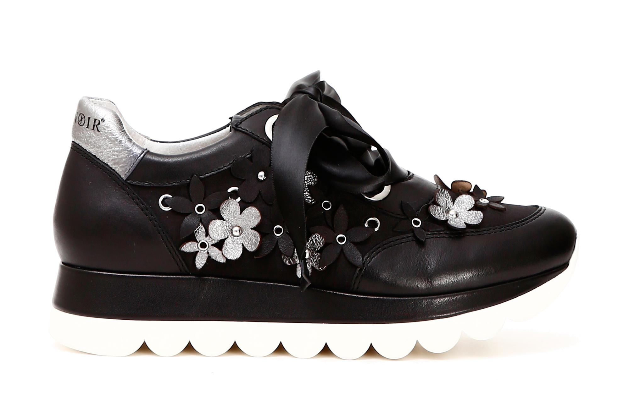Ca Shott 10152-scarpe - donna sandalo zeppa sandali - 10152-scarpe 792-Cairo-Taupe 9376d8